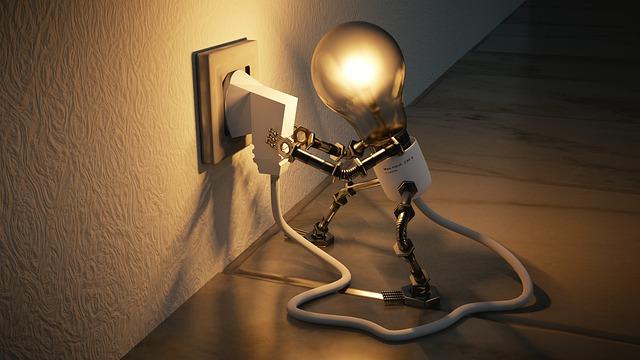 https://www.electricistasvillaviciosadeodon.com/
