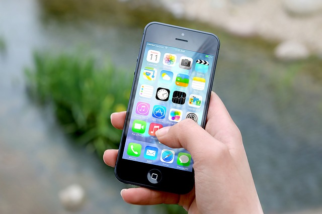 Las mejores tiendas online de ventas de dispositivos reacondicionados Apple