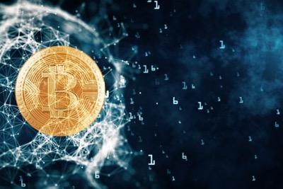 Ultimas noticias sobre el bitcoin