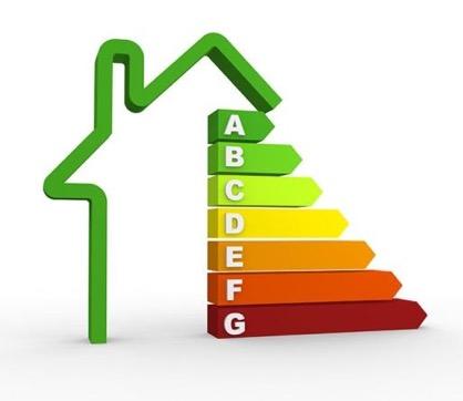 La ley del certificado energético en España